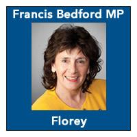 Francis_Bedford.jpg