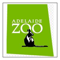 Adl_zoo.jpg