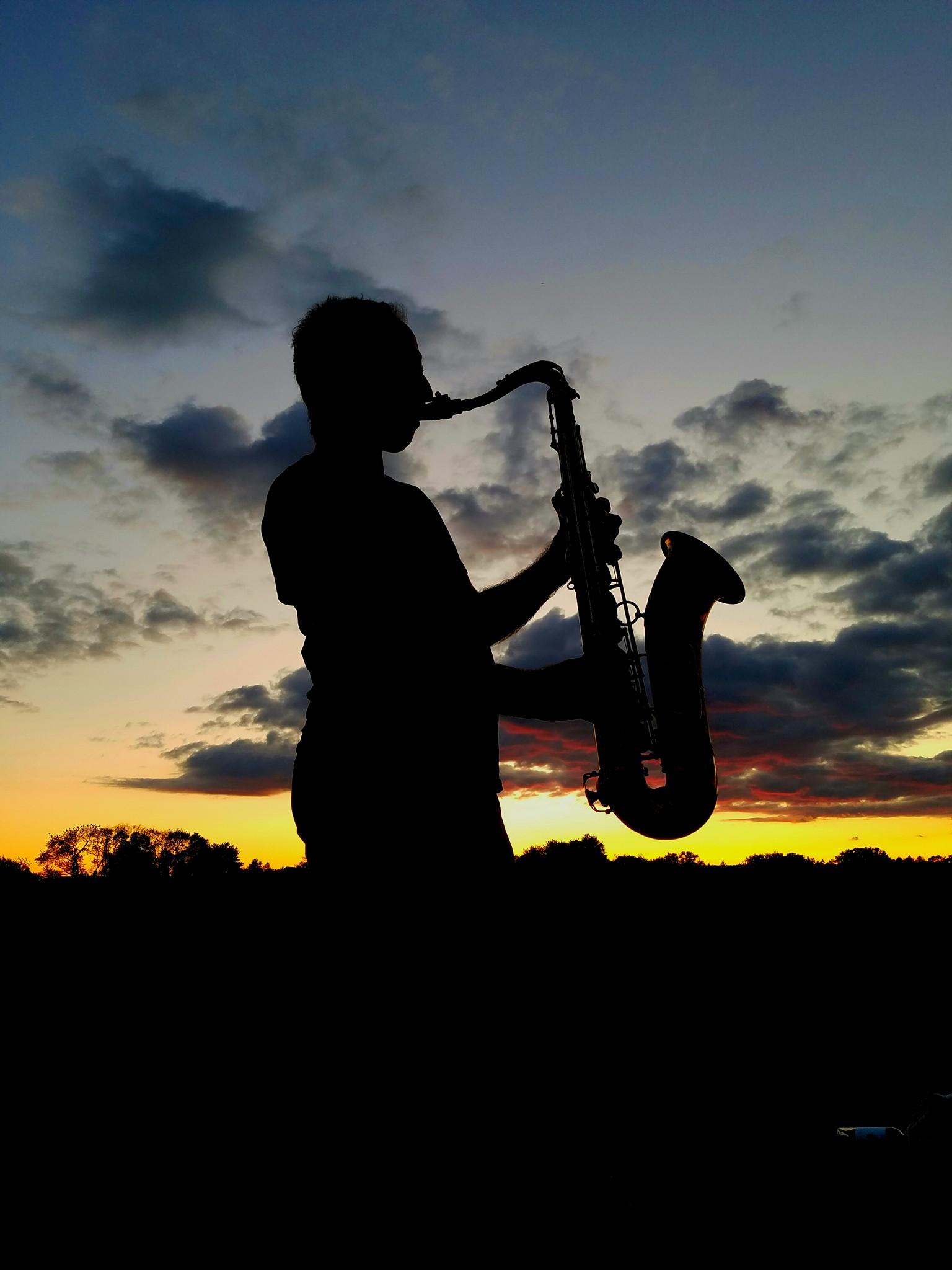 sax sunset 1.jpg