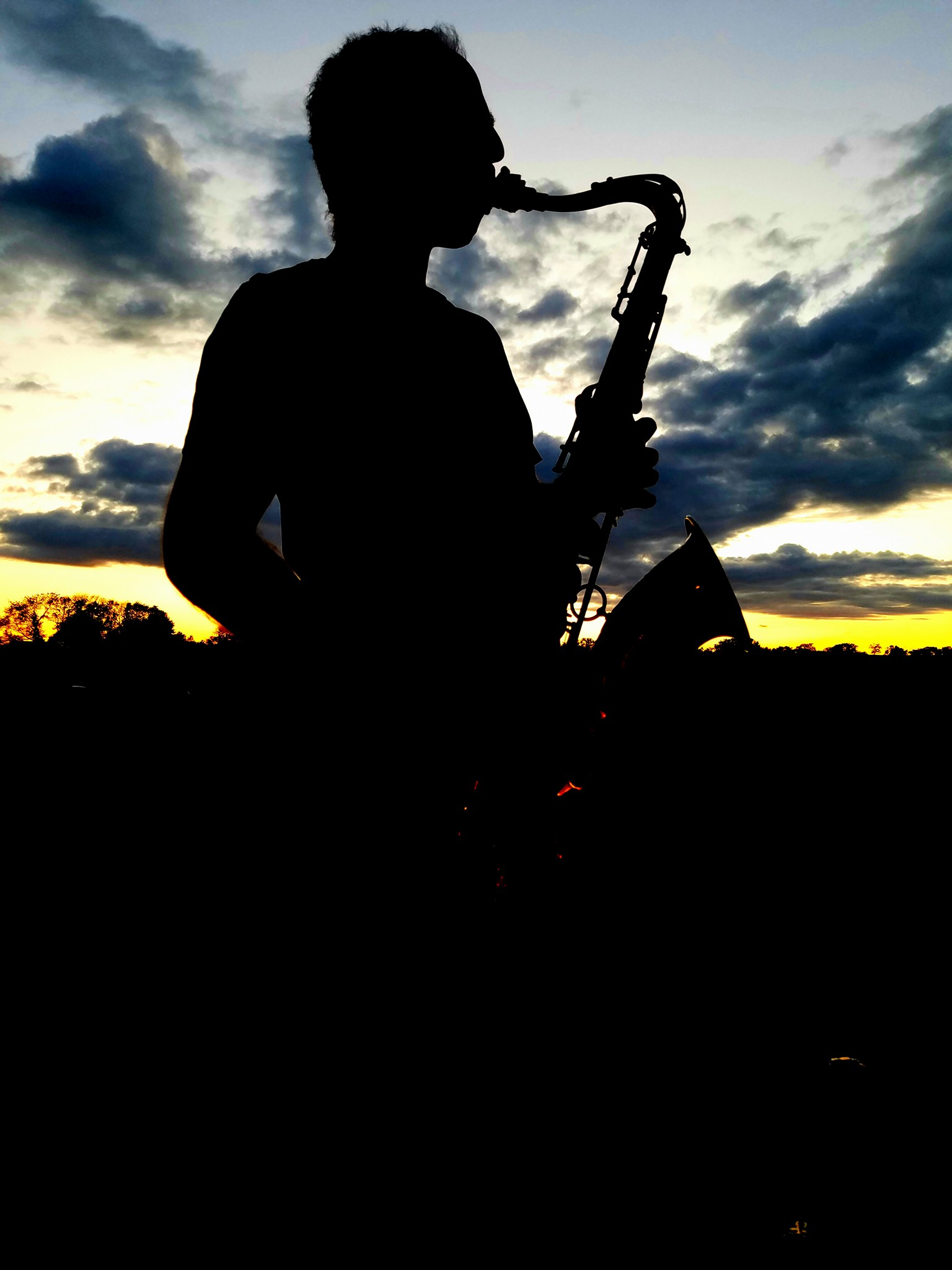 sax sunset 2.jpg