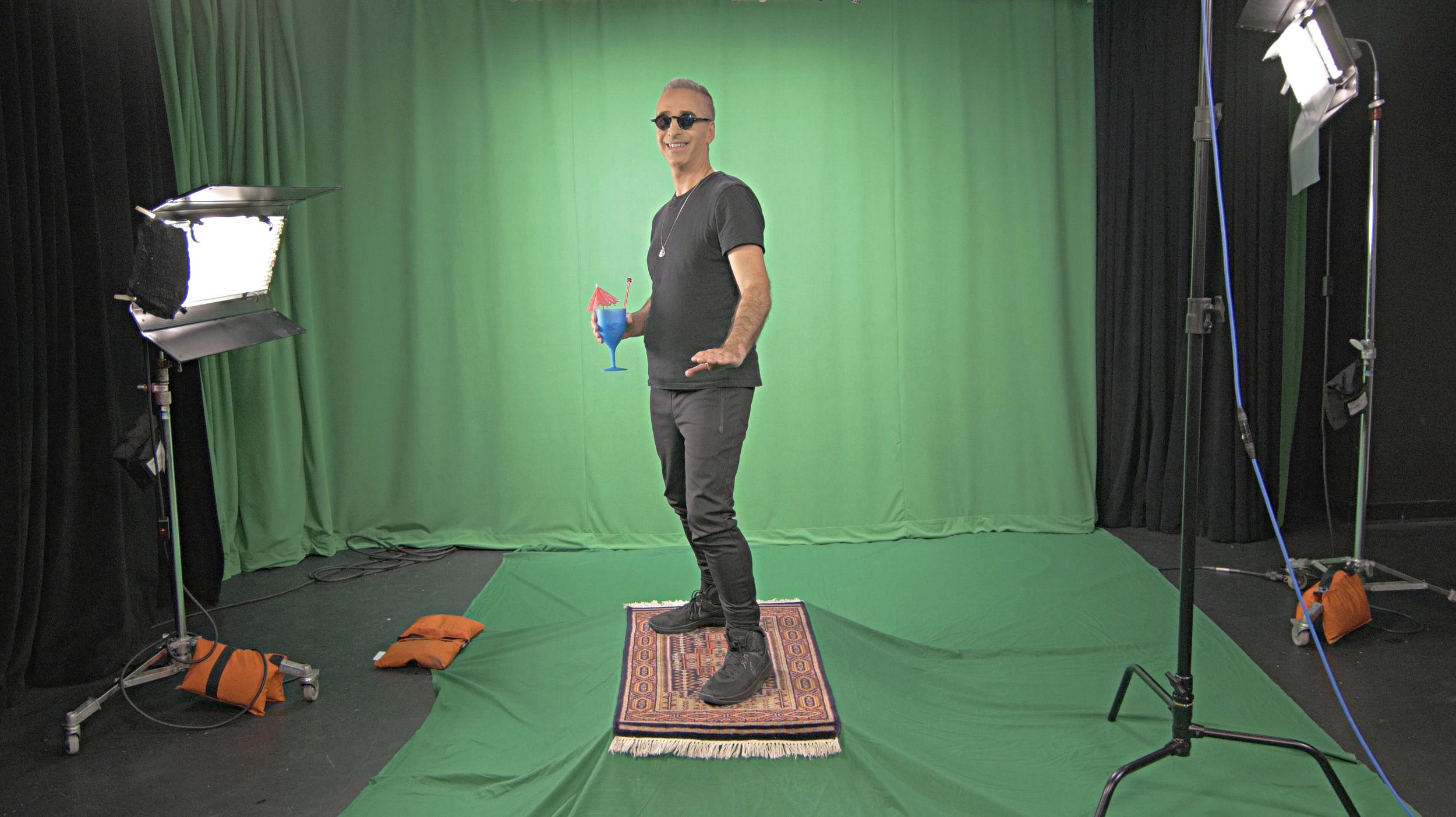 Mindful Dan - MT shoot (surfing Dan & drink).jpg