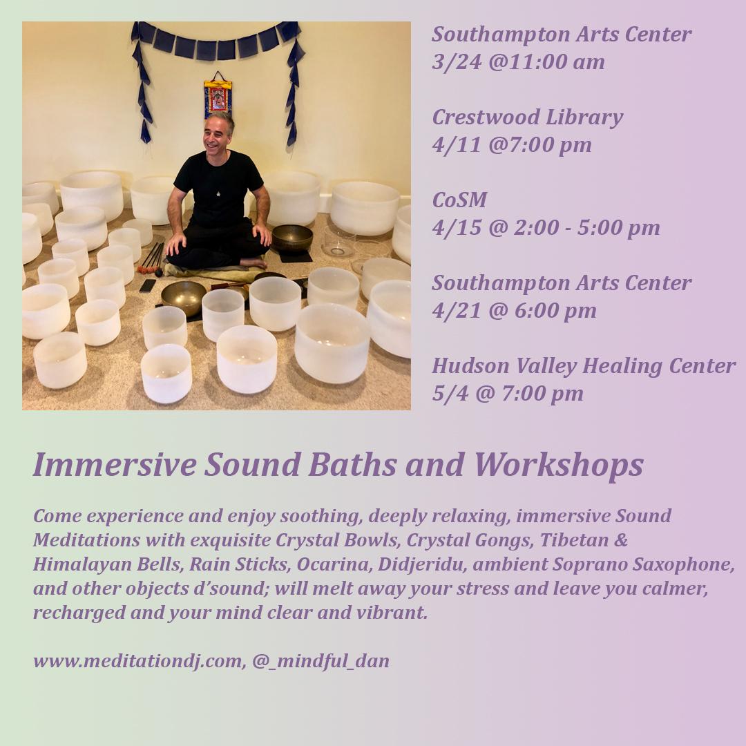 Sound Bath schedule.jpg