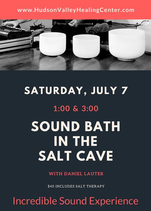 Sound Bathin theSalt cave.jpg