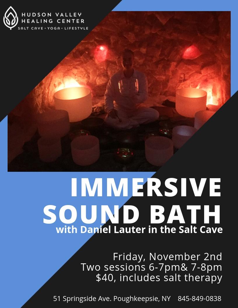 2018.11 Sound Bath with Dan (2).jpg