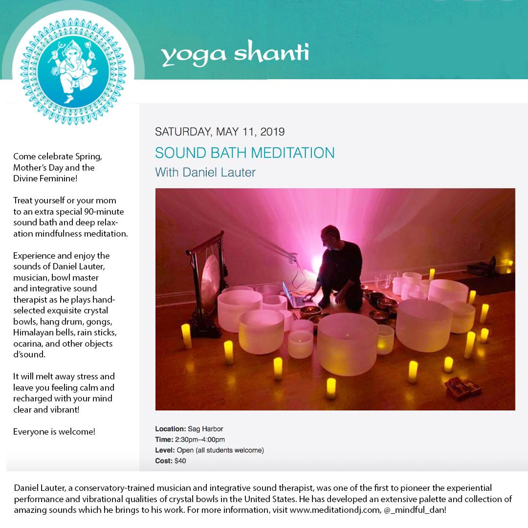 Yoga Shanti Promo 1.jpg
