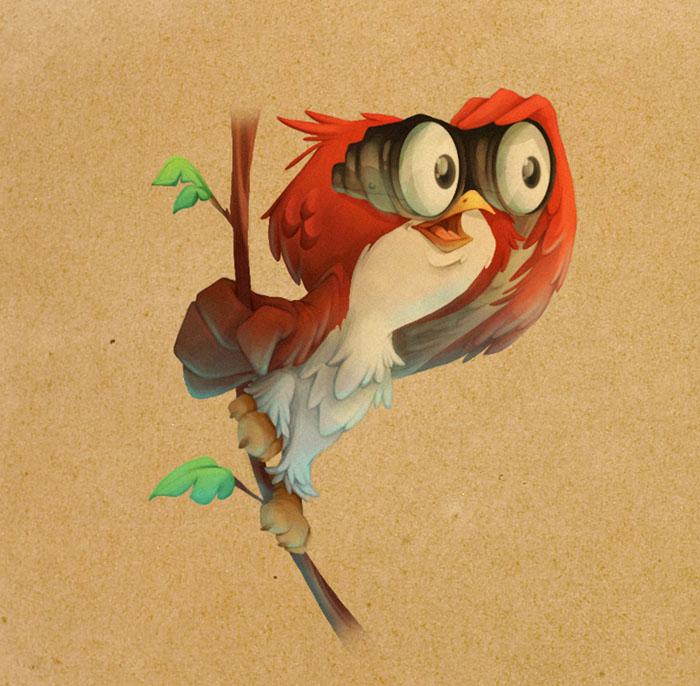binocular_owl_blog.jpg
