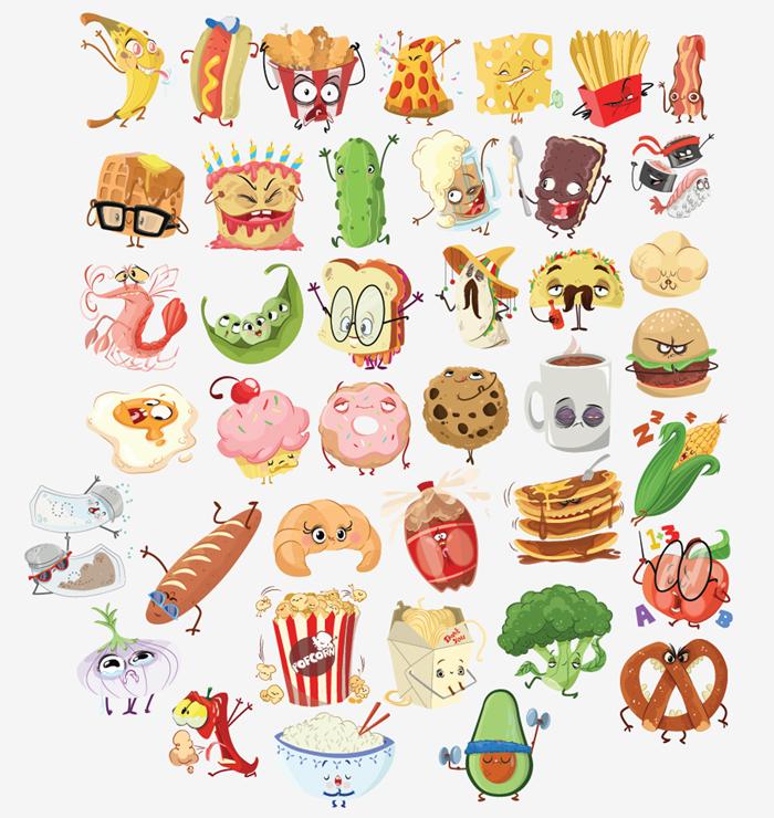 food_Stickers_website_lowres.jpg