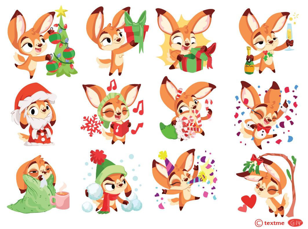 deer_blog2.jpg