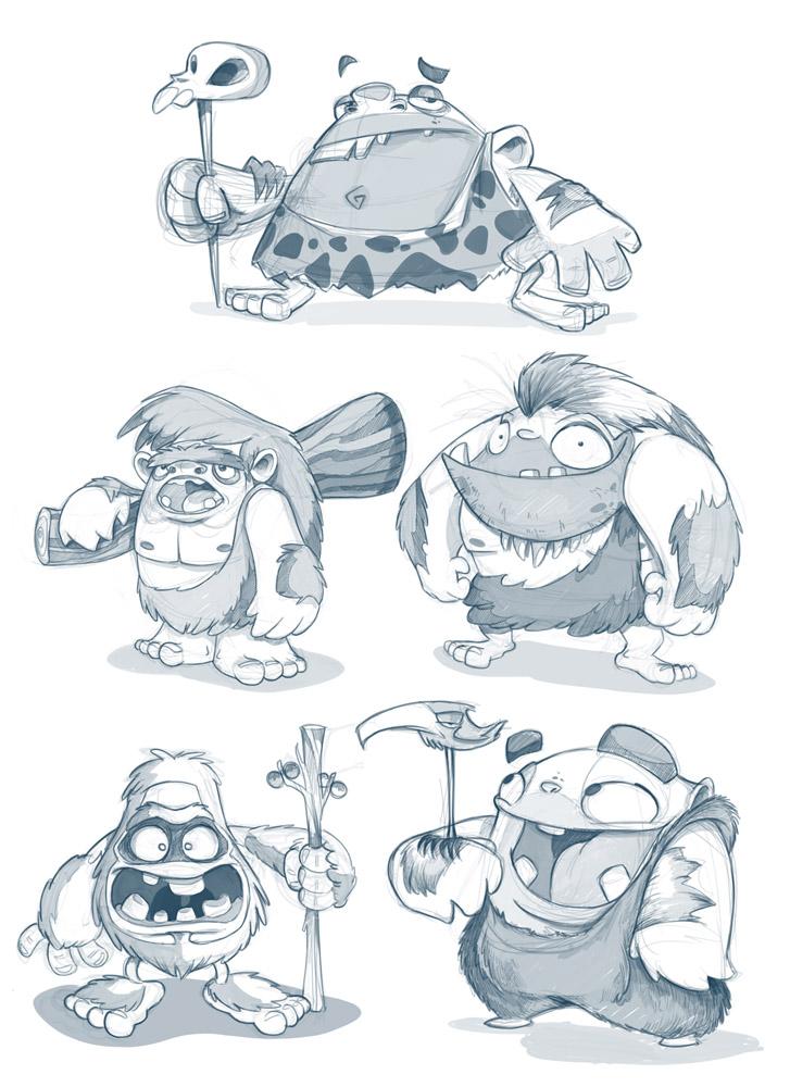 cavemen_sketches_rupert_tumblr.jpg