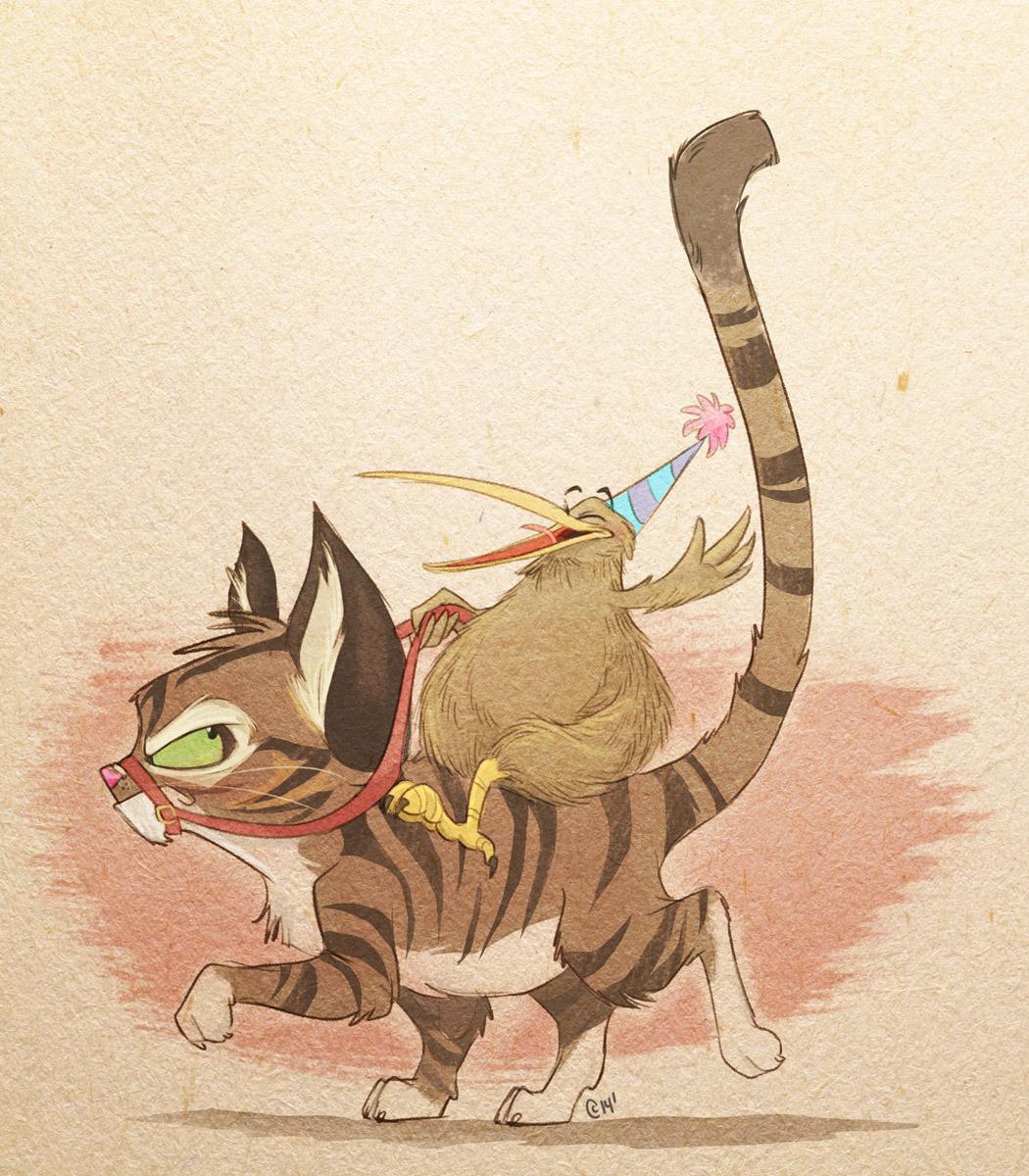 kiwi_cat_webfinal.jpg