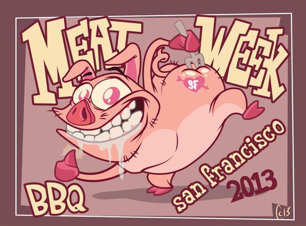 meatweek_webfinal.jpg