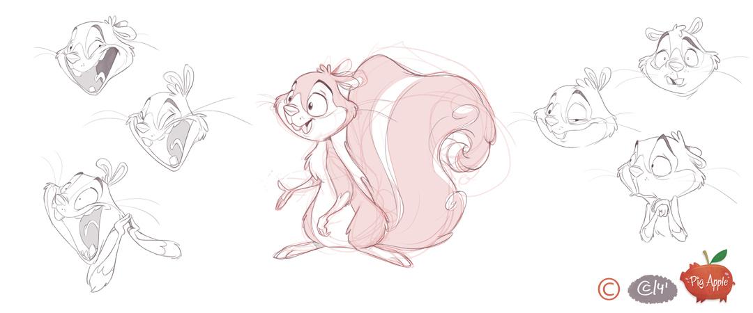 squirrel_final_BLOG.jpg