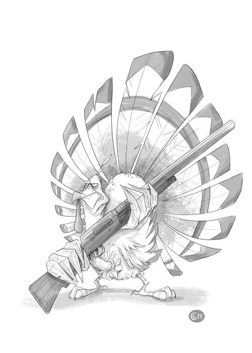 thanksgiving_big.jpg