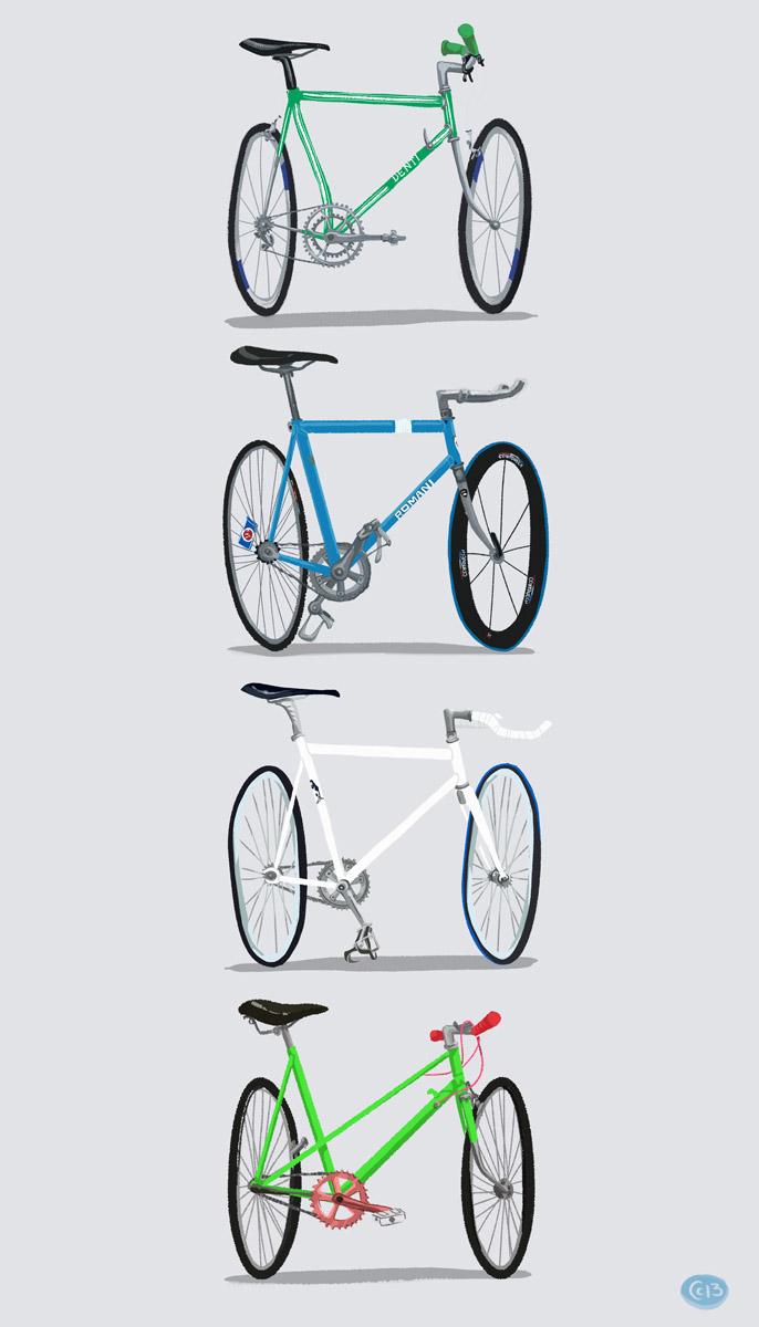 bikes_webfinal.jpg