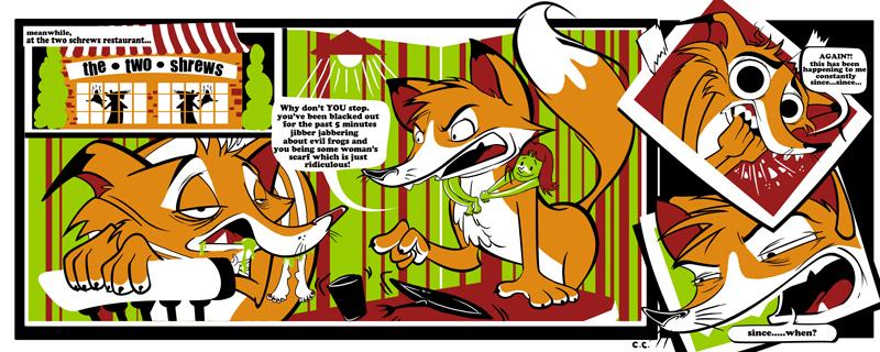 foxflat.jpg