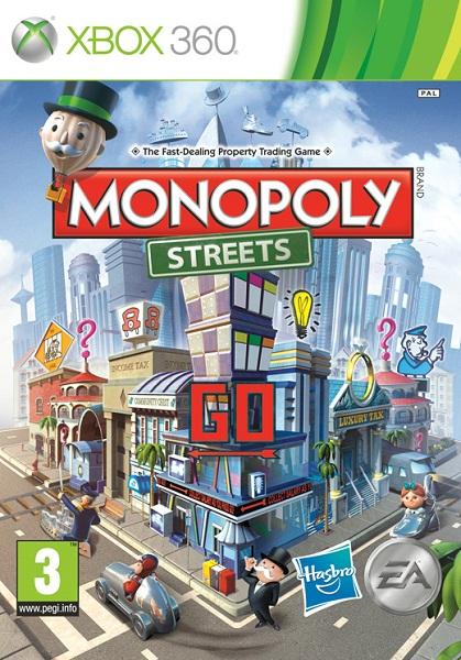 monopoly_streets.jpg