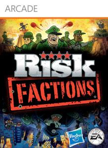risk_cover.jpg