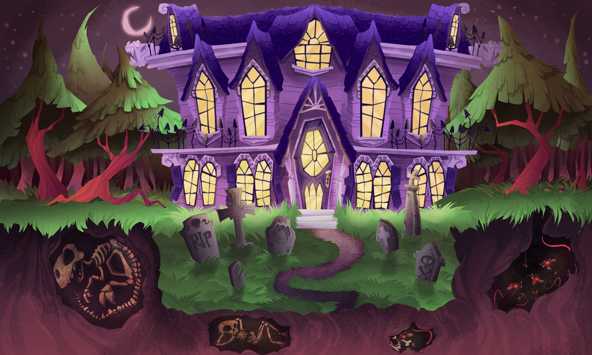 zombie_house_webfinal.jpg