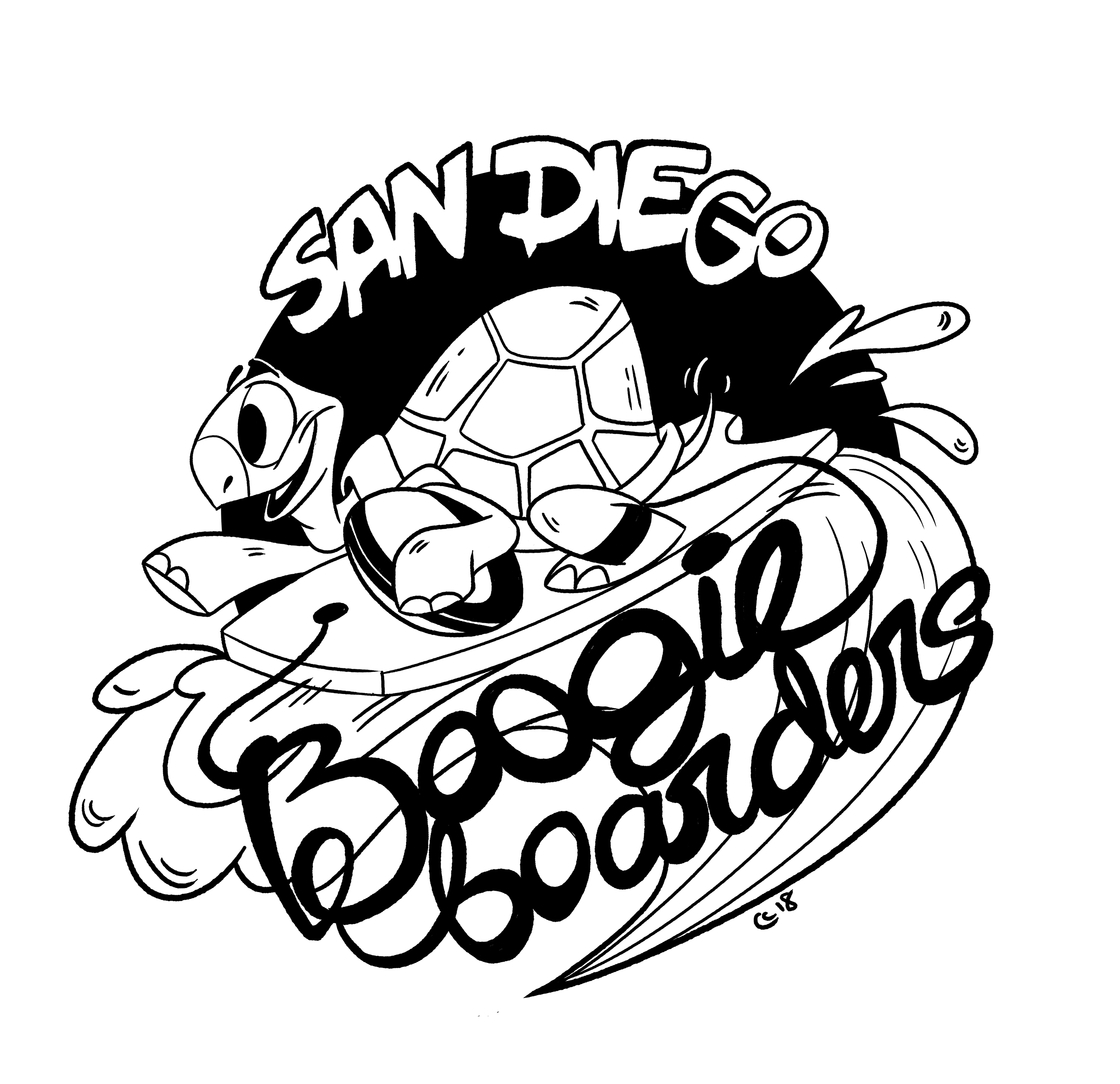 sandiego_boogieboarders_web.png