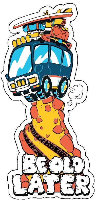 Van_Stickers_website-04.png