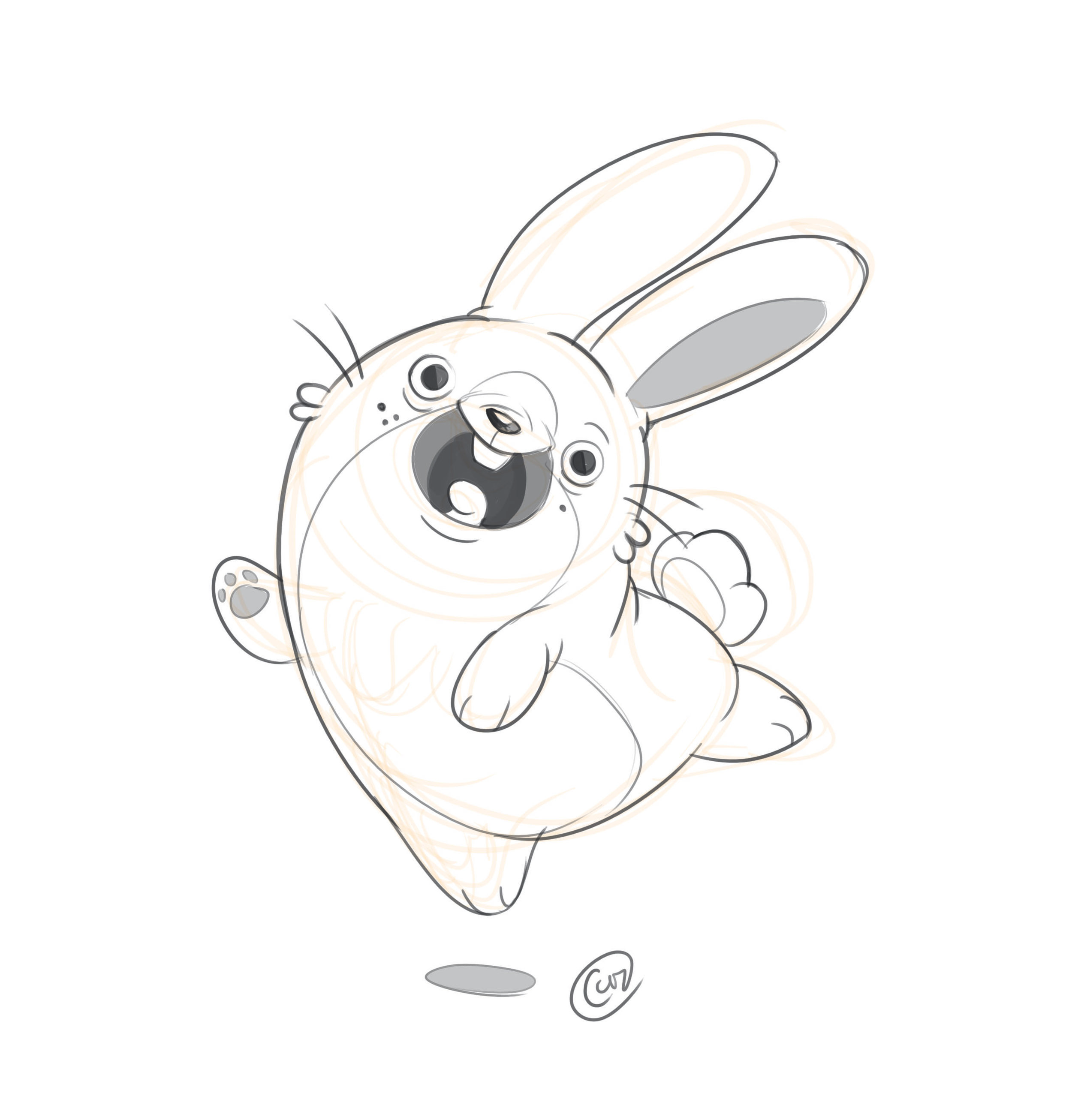 MAL_bunny2_web.jpg