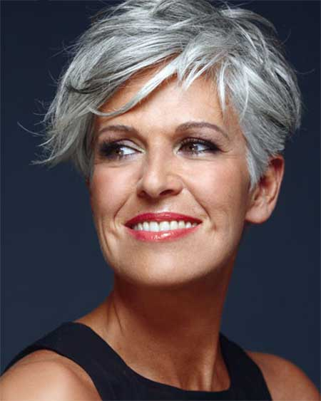 short-hairstyles-thin-gray-hair-1.jpg