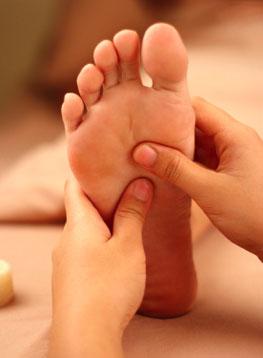 Pedicure-Massage-9.jpg