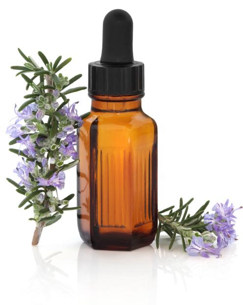 lavender-essential-oil-300x200.jpg