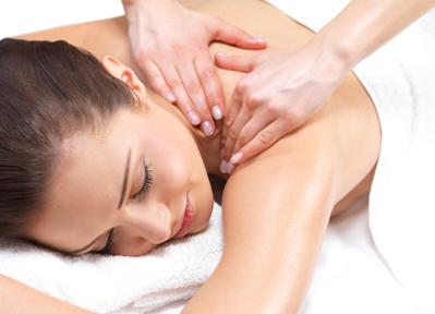 Massage-relaxing_SM.jpg