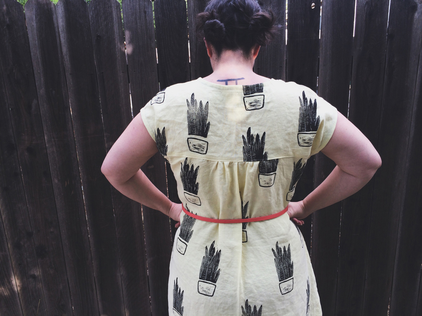 Block-Print-Dress2-Sarah-Golden-Web.jpg