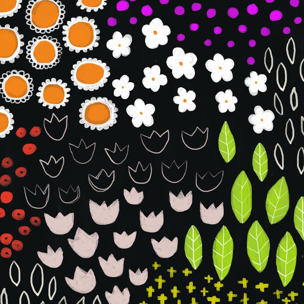 Sarah_Golden_Folk_Florals_Uppercase.jpg