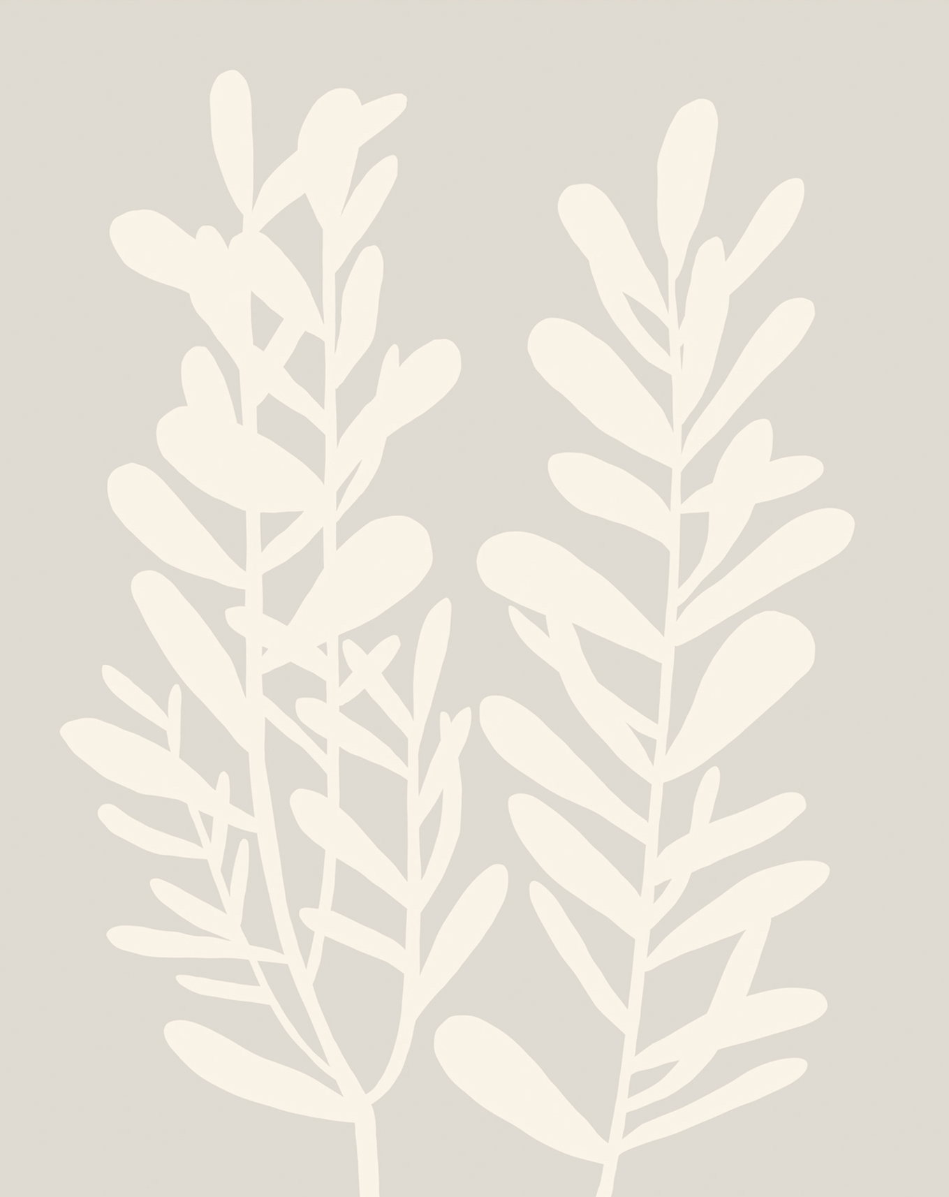 Foliage_no2_P123_Catalog_Sarah_Golden_logo_web.jpg