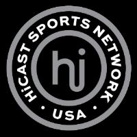 HiCast_Hat_finalTransparent.png
