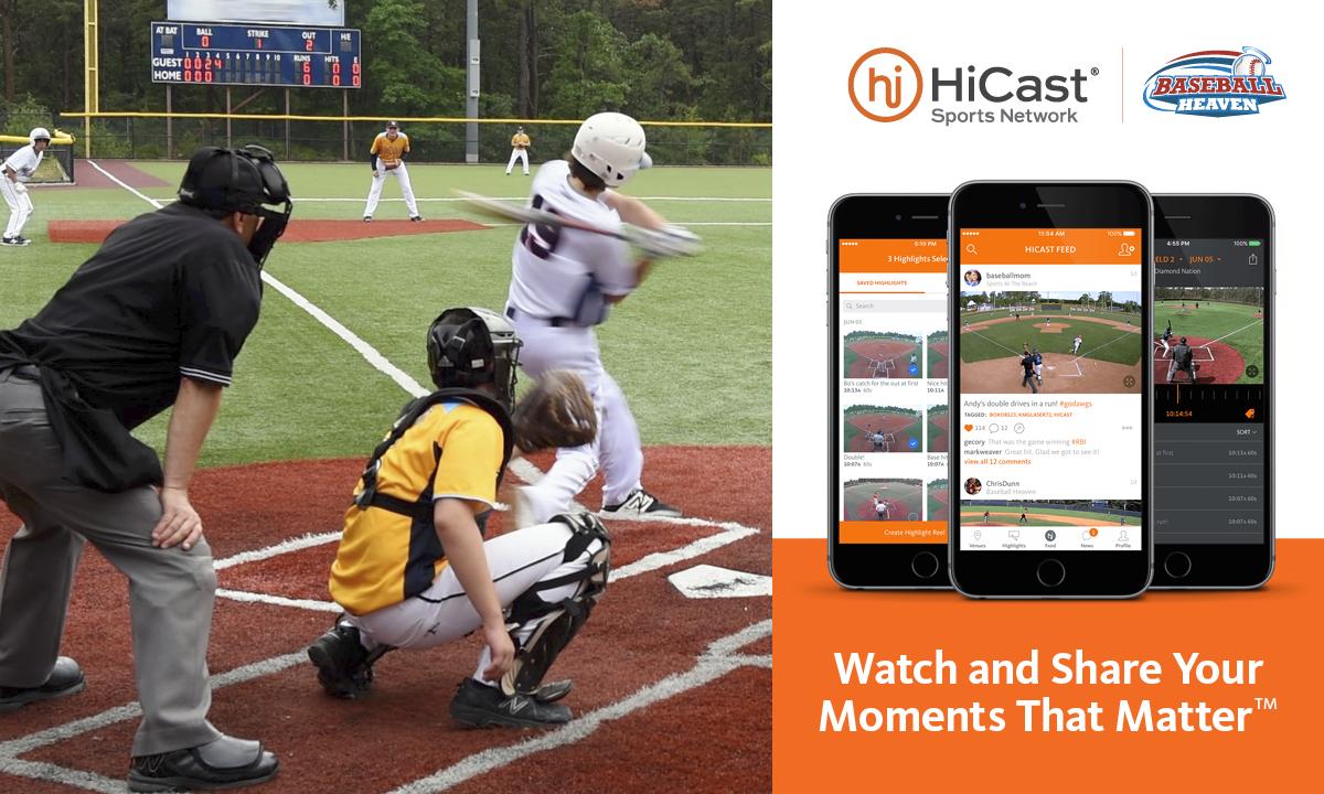 HiCastSports_BHeaven_promo1.jpg