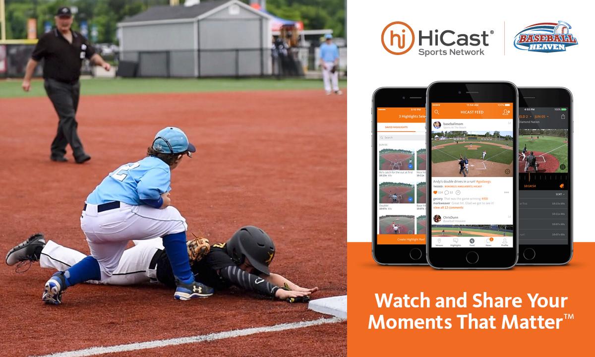 HiCastSports_BHeaven_promo7.jpg