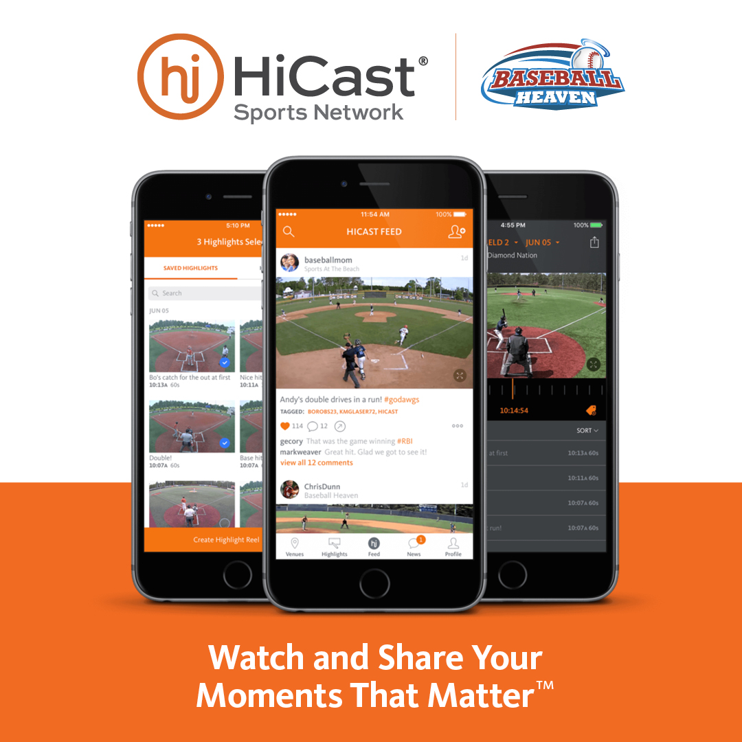 HiCastSports_BHeaven_IGpromo.jpg