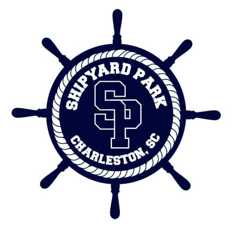 ShipyardPark.jpg
