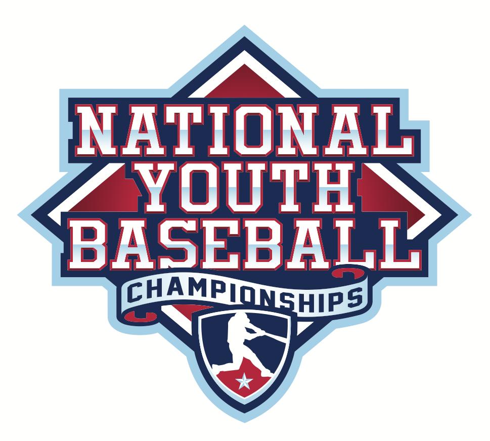 NYBC logo Gradient on White.png