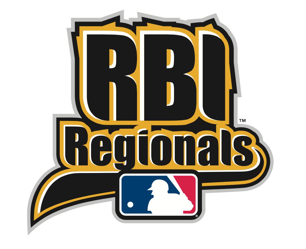 RBIRegionals_logo.png
