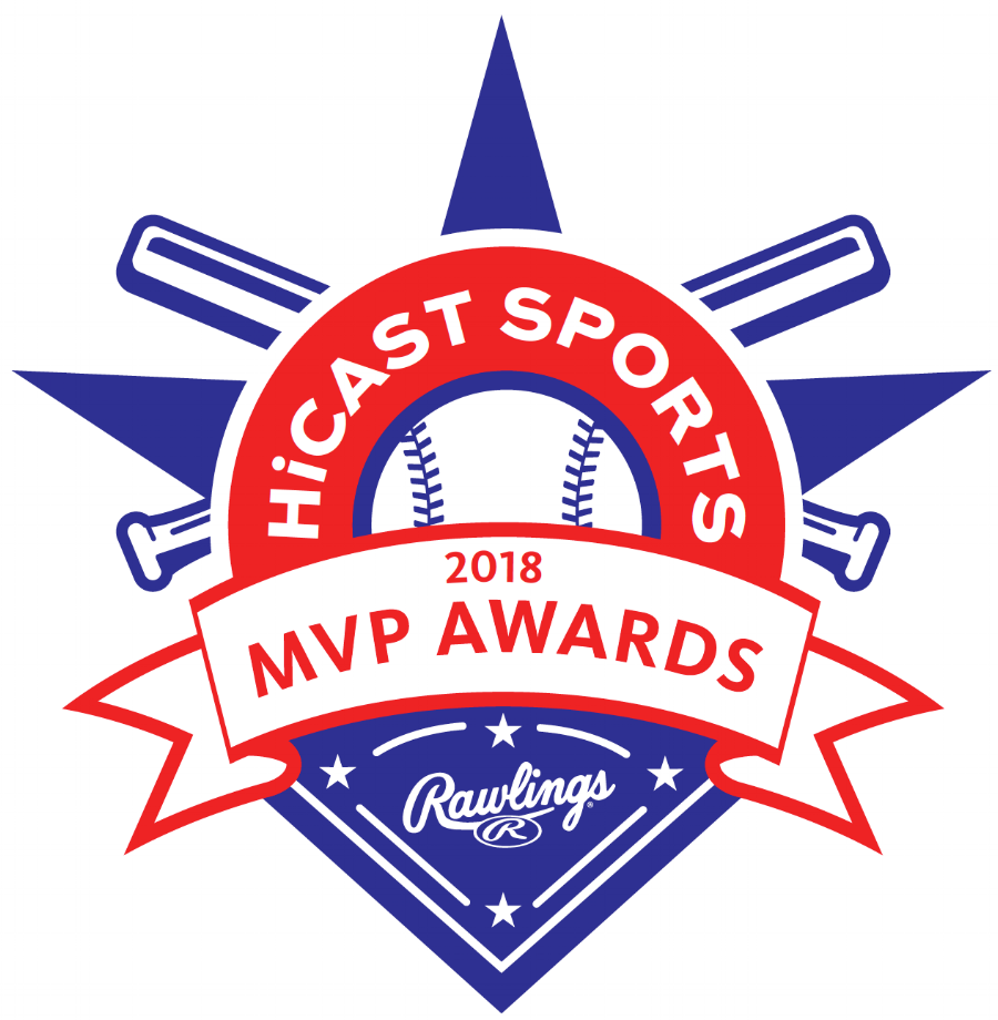 HiCast_MVPAwards_logo.png