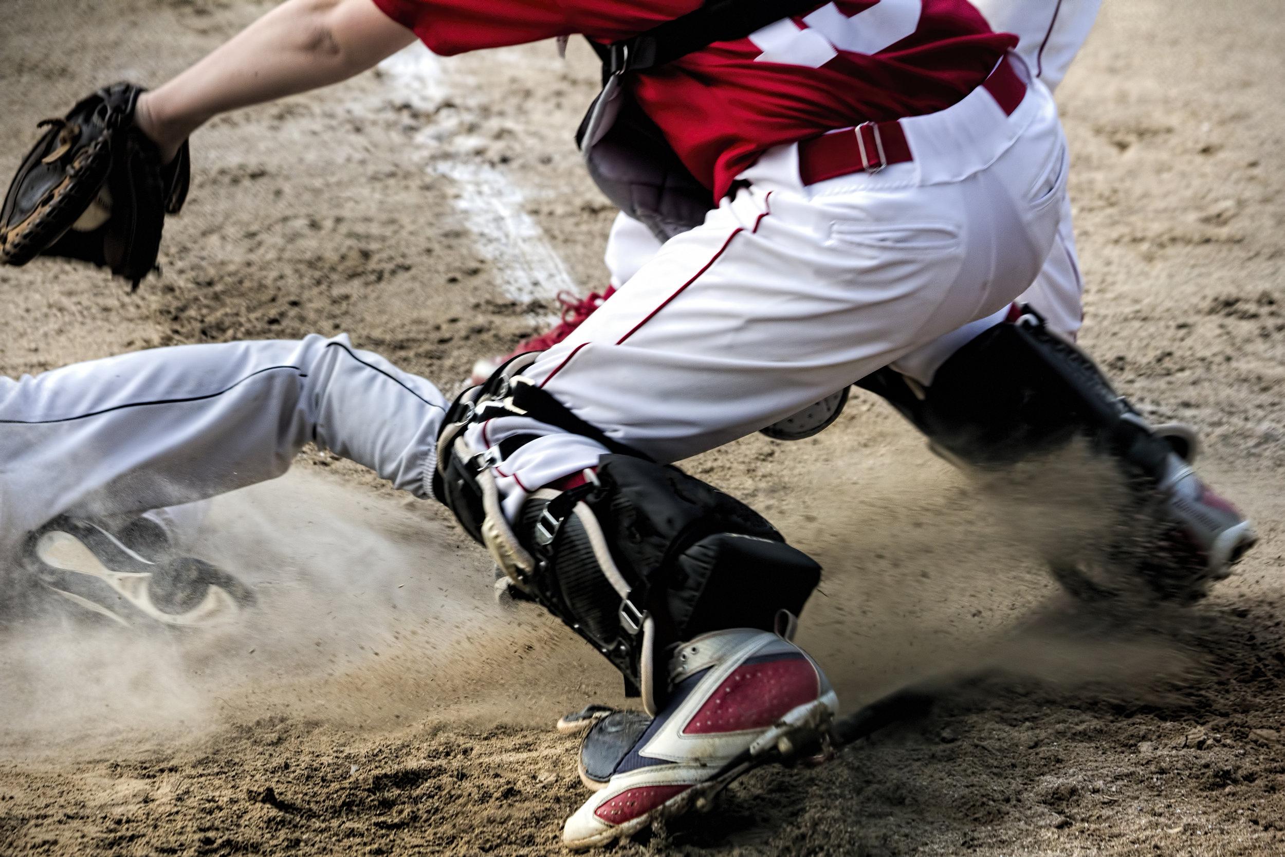 baseball_slide.jpg
