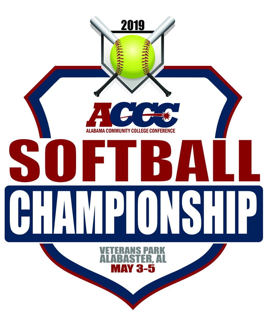 Covering the ACCC Softball Championship in Partnership with