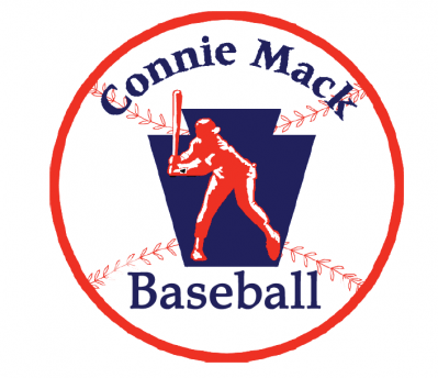 connie mack jpeg.png