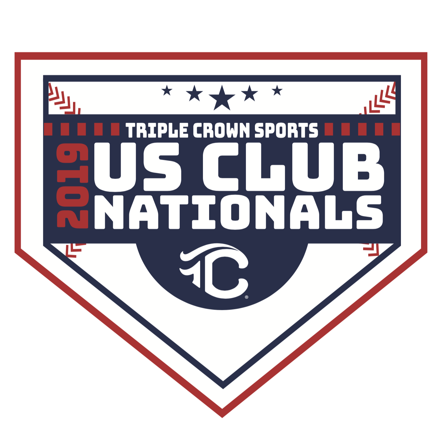 US Club Nationals 2019.png