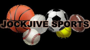 jockjive-new-logo.png