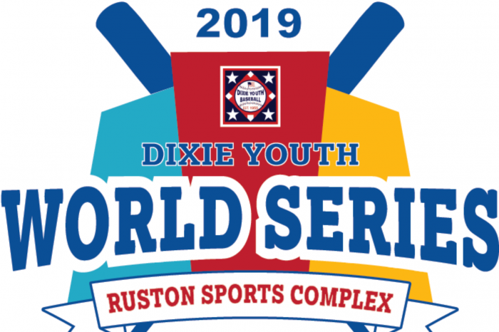 DixieYouthWorldSeries_logo.png