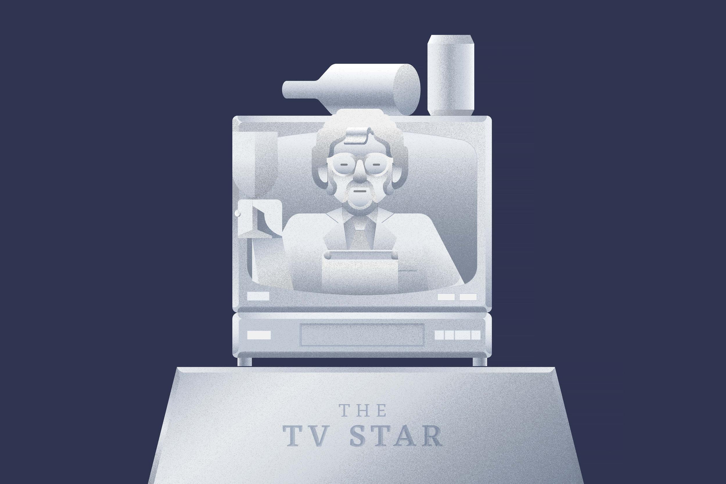 remo-remo-design-michael-jackson-tv-star.jpg