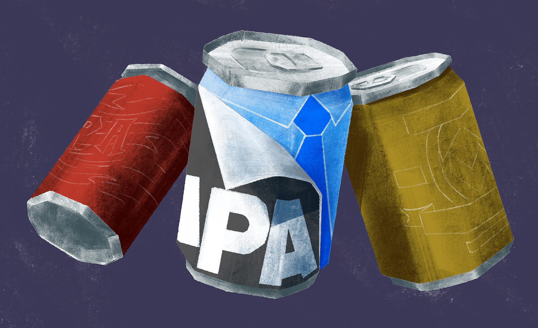 Speak Daggers, Use None – Hypocrisy and Authenticity in Today's Beer World