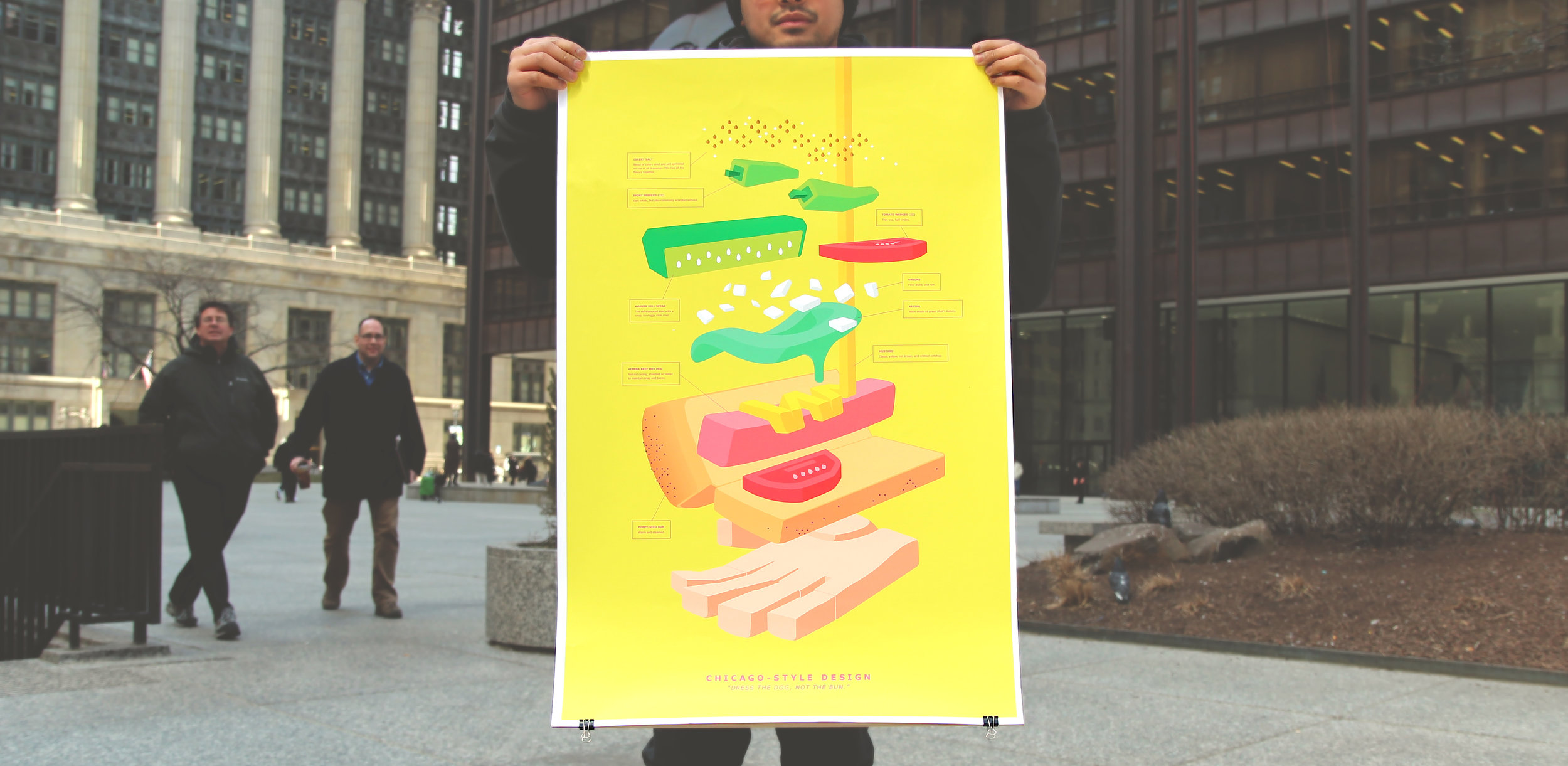 remo-remo-design-chicag-style-design-2.jpg