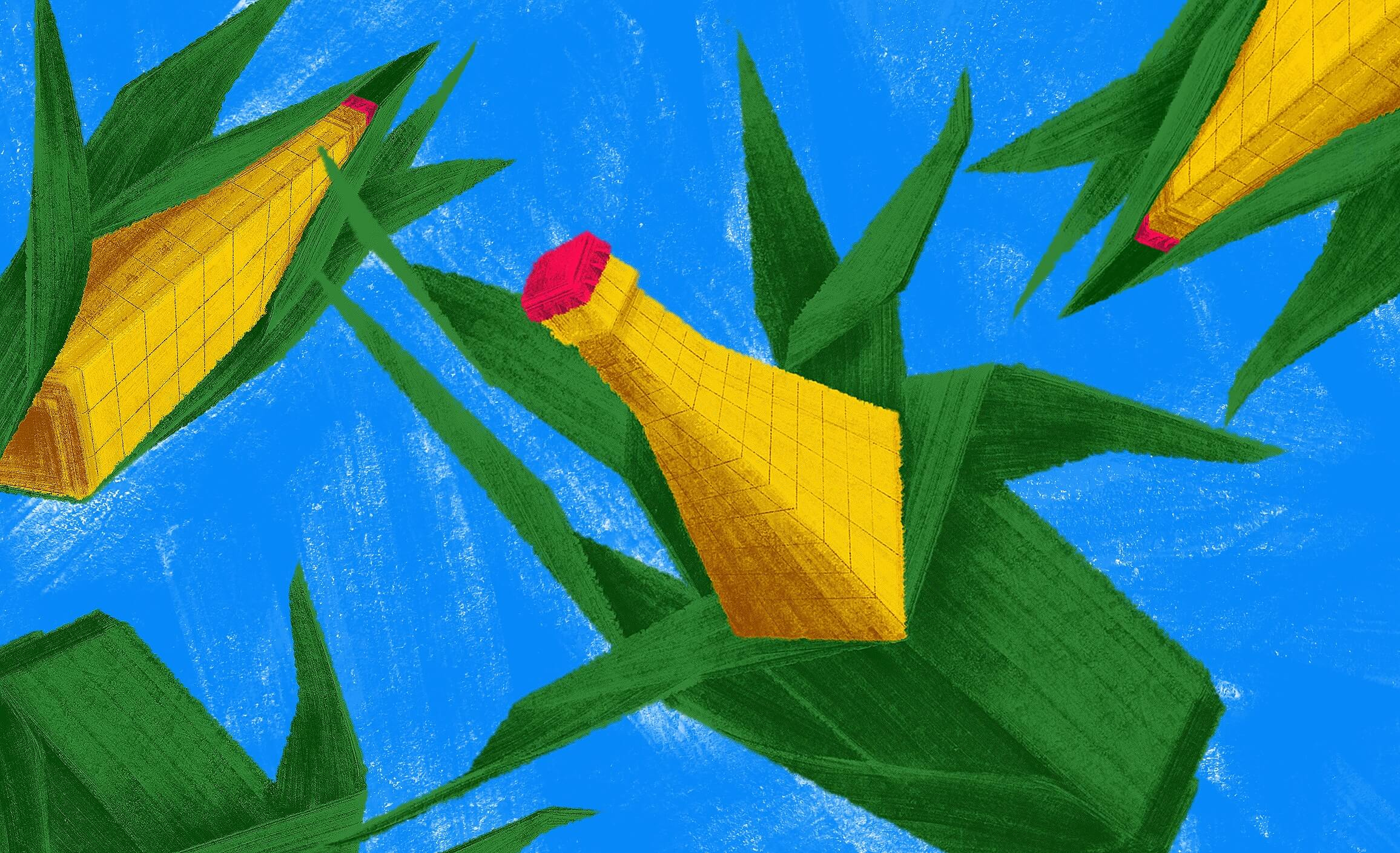 The Maize Maze: Corn's Complicated Relationship with Beer